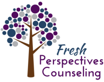 Fresh Perspectives Counseling